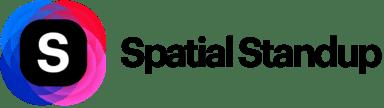 Spatial Standup Logo