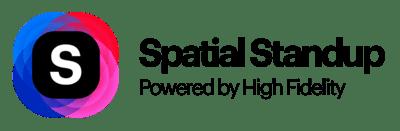 spatial-standup-logo